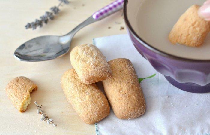 Biskota për mëngjes