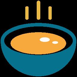 Supa dhe gjellëra