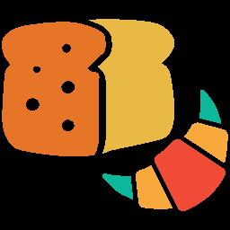 Bukë dhe prodhime brumi