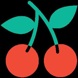 Reçelëra dhe marmalata