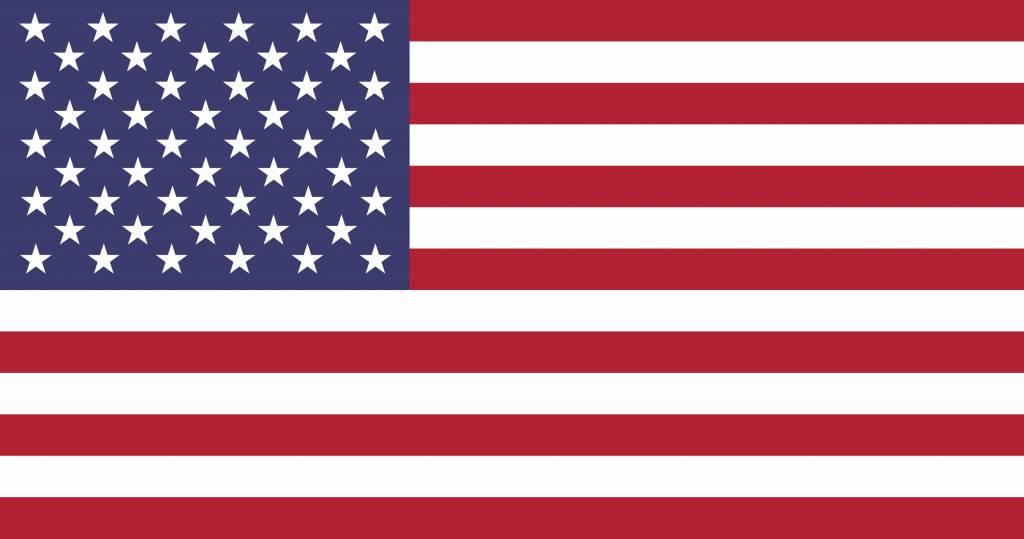 Amerikane