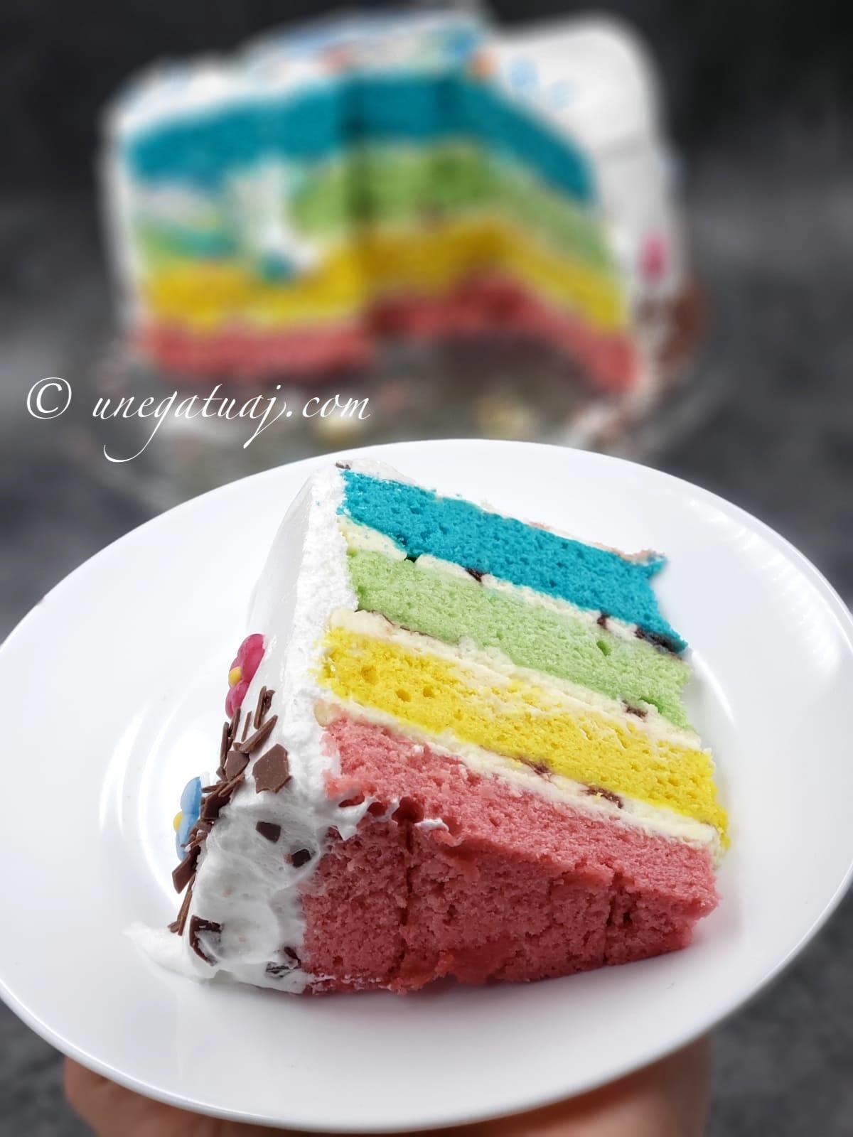 Torta ylber