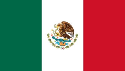 Meksikane